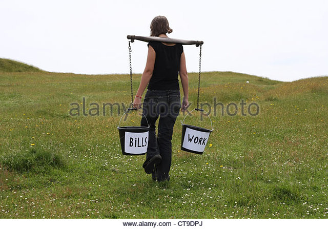 young-woman-with-buckets-ct9dpj